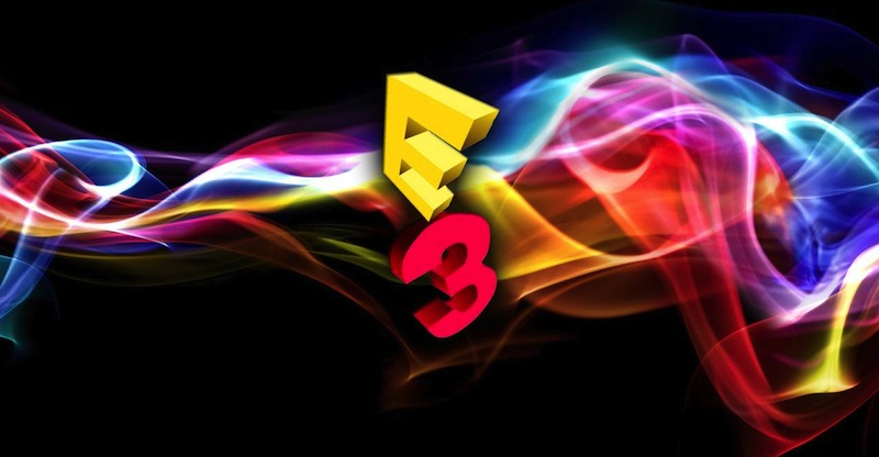 Dream of Going to E3? Don't. - Cliqist