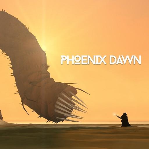 Dawn Phoenix