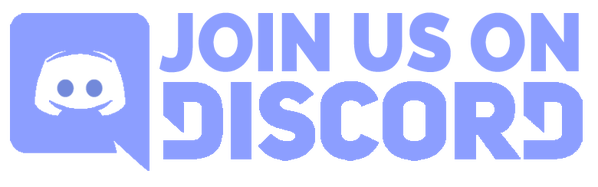 join-us-on-discord - Cliqist